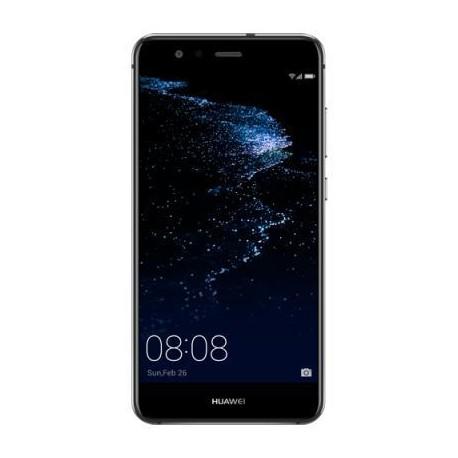 Huawei P10 Lite remont