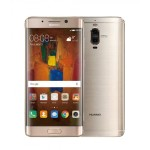 Huawei Mate 9 Pro remont