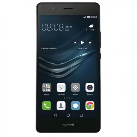 Huawei P9 Lite remont