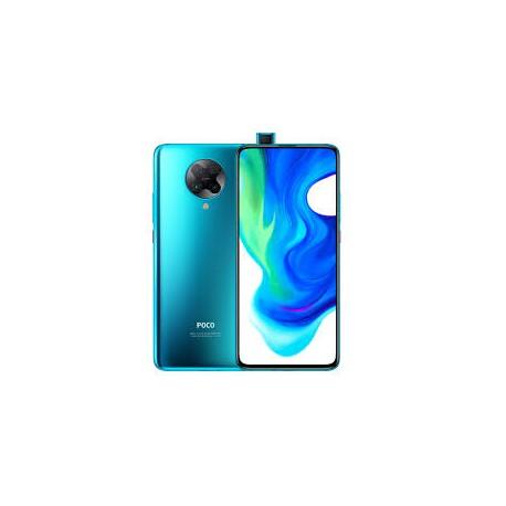 Xiaomi POCO F2 Pro remont