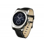 LG Urbane kasutatud kell (model:LG W150)