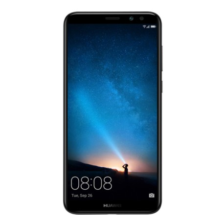 Huawei Mate 10 Lite remont