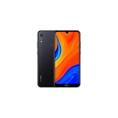 Huawei Y6s remont