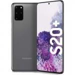 Samsung S20 Plus remont ( SM-G986F )