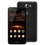 Huawei y5.2 remont