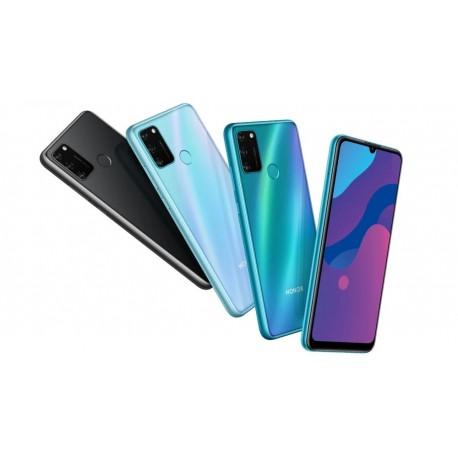 Honor 9A / Huawei Y6P  ekraani vahetus