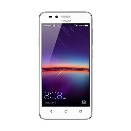 Huawei Y3.2