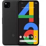 Google Pixel 4a remont