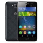 Huawei Y6 Pro  2016  remont
