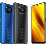 Xiaomi Poco X3 NFC remont