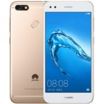 Huawei y6 Pro 2017 remont