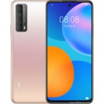 Huawei P Smart 2021 remont