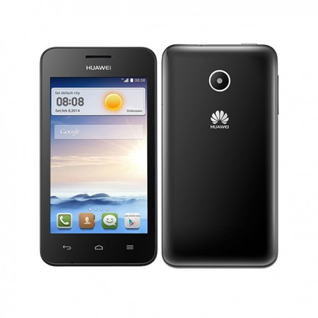 Huawei Y330 remont