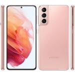 Samsung  Galaxy S21 5G (SM-G991B, SM-G991B/DS) remont