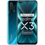 Realme X3 SuperZoom remont