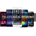 Telefonide remont