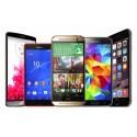 Uued telefonid