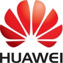 Huawei telefonide remont